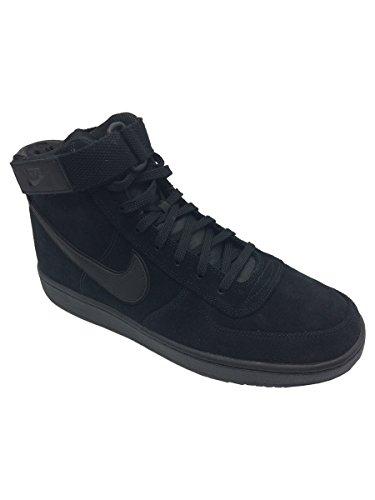 Nike Men's Vandal High Supreme LTR High-Top Suede Fashion Sneaker