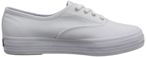 Triple White Blanc Champion Keds white Core Sneakers IwBqn5AU7A
