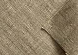 Claessens Unprimed Linen Roll #066 - Medium Texture 84'' x 6 Yards