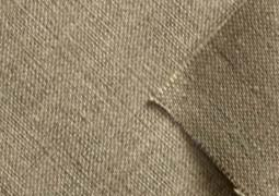 Claessens Unprimed Linen Roll #066 - Medium Texture 84'' x 6 Yards by Claessens