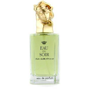 Sisley Eau du Soir Eau de Parfum Spray 1.6 oz
