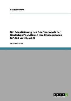 ebook Нотация и семантика языка