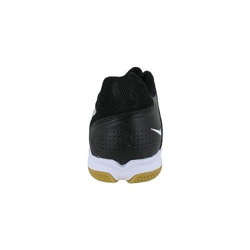 895f4e217d1 70%OFF Nike Men s Gato II Indoor Soccer Shoes - appleshack.com.au