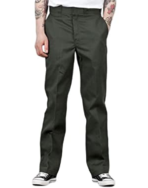 Original 874 Work Pant - Olive Green Dickies874 Dickies O Dog Pants