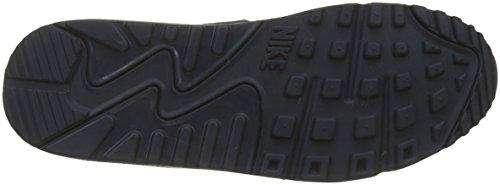 Obsidian Essential de Chaussures 427 90 Bleu running white Navy Max homme NIKE Air qwg6zz