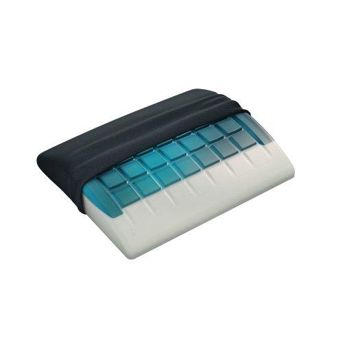 Technogel ® Lumbar Support and Seat Pad (Lumbar (Standard Saddle Pads)
