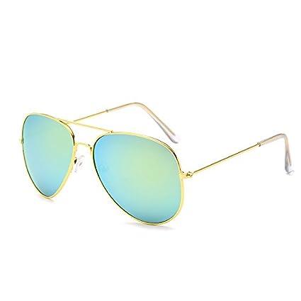 ZHANGYUSEN Conductor de conducir de noche gafas Gafas de sol ...