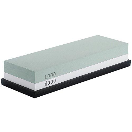 1000 8000 sharpening stone - 6
