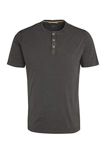 Gris Homme T Active shirt Camel qwXz8AS