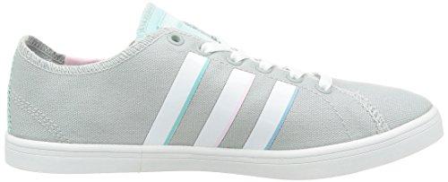 Adidas silvmt shopin Chaussures Cosmic Chsogr De W Course rKrACqwz