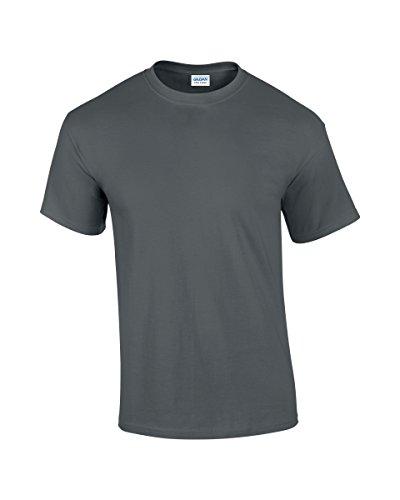 2000 T Small shirt charcoal Gildan nbsp;ultra q8SdE8