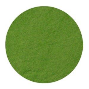 8.5 Oz Aventurine Green Transparent Powder Frit - 96 Coe