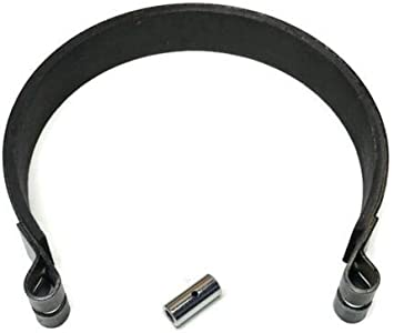 """Replacement Go Kart BRAKE BAND for Carter Brothers G449 fits G428 Drum 4 3//4/"""""""