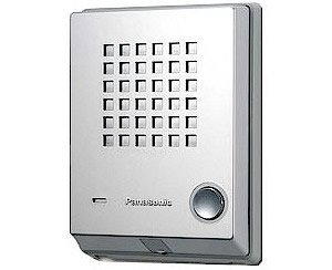 Panasonic KX-T7765 Door Phone w/ Luminous Ring Button (Door Phone Panasonic compare prices)