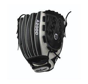 Wilson A2000 P12 Fastpitch Glove – DiZiSports Store