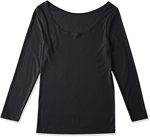 [군제] 8 분 COOLMAGIC 쿨 매직 입는 자외선 차단 레이디스
