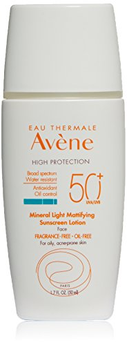 50 Plus Sunscreen - 8