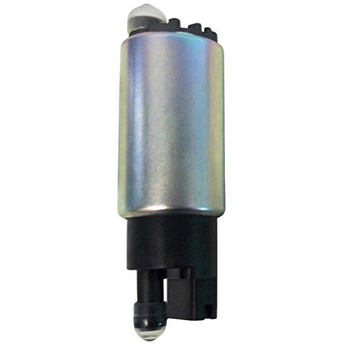 Fuel Pump Strainer for Chevy Geo Lexus Pontiac Scion Toyota