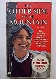 The Other Side of the Mountain, E. G. Valens, 0446305715