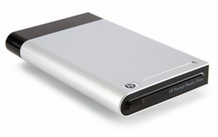 HP 414214-001 HP - Hard drive - 160 GB - internal - 3.5 - SATA-150 - 10K RPM (414214001) 150 10k Rpm Hard Drive