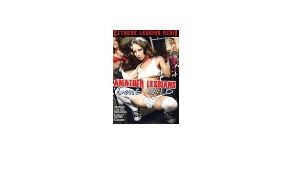 Enjoy erotic amateur extreme movie