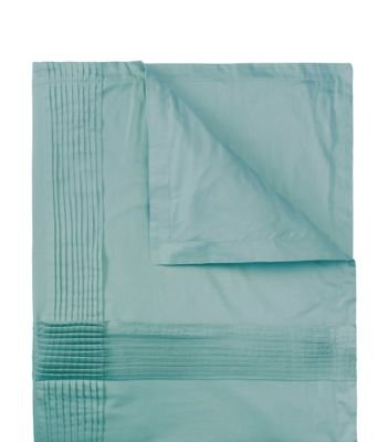 Company C Fountain Size, Full or Queen Duvet Cover, Lake