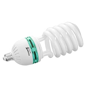 Pictures Of Fluorescent Light Bulbs