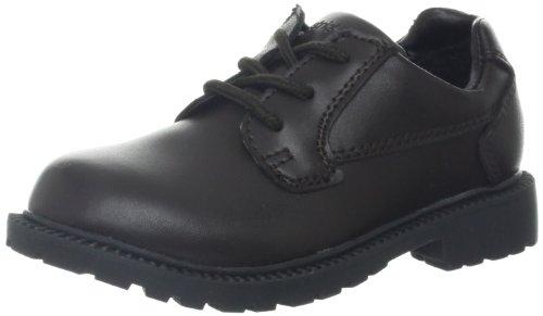 Stride Rite Taft Dress Shoe (Toddler/Little Kid/Big Kid),...