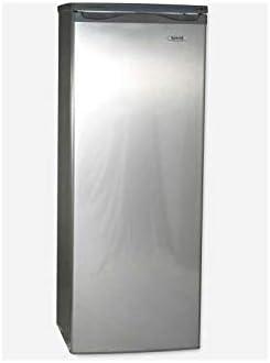ROMMER COOLER 144X55X58 A+ IX BC: Amazon.es: Grandes electrodomésticos