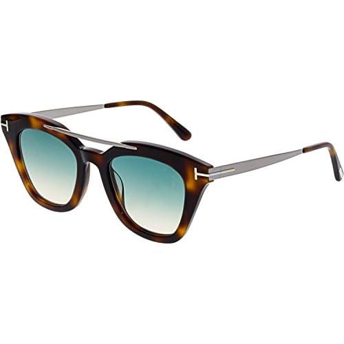 5b66c0a254 Chic Tom Ford FT0575 Gafas de sol Unisex - www.badstuff.es