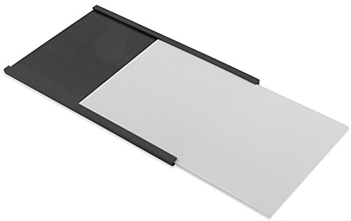 adiroffice-pack-of-15-magnetic-warehouse-data-card-holders-6-x-3