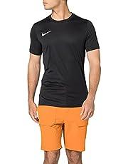 Nike M NK Dry Acdmy Top SS T-shirt voor heren