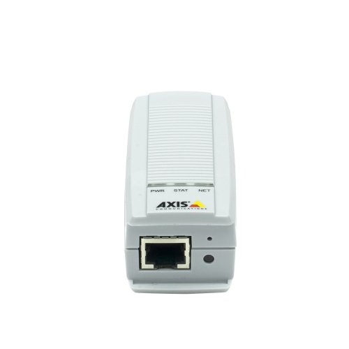 Axis M7001 1 Channel Video-Encoder