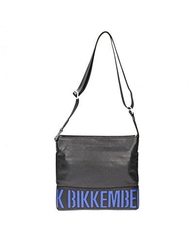 bikkembergs-bag-dirk-bikkembergs-leather-big-one-size-black
