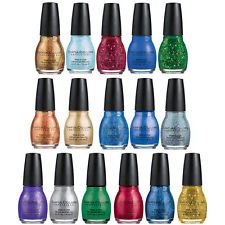 Sinful Colors (Pack of 8) from SinfulColors