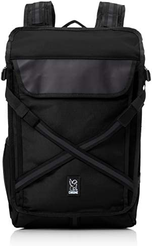 Chrome Echo Bravo Bag Black product image