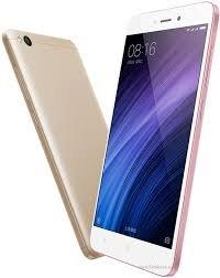 SmartLike Xiaomi Redmi 4a Tempered Glass for Xiaomi Redmi 4a Screen guards