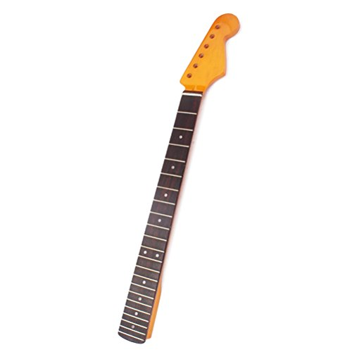 Buy stratocaster neck rosewood