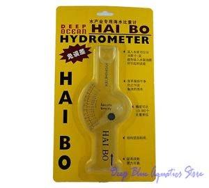 oasis hydrometer - 5