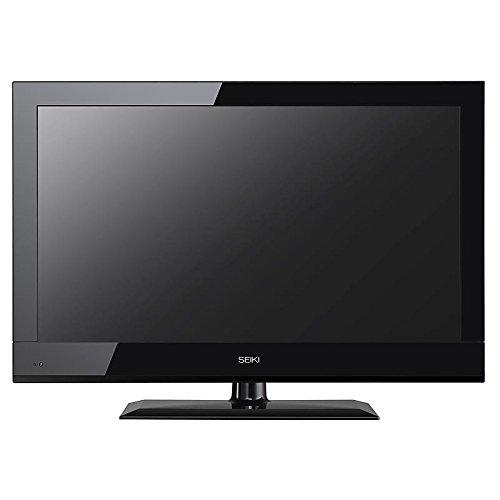 SEIKI SC402TT HDTV DRIVERS FOR WINDOWS DOWNLOAD