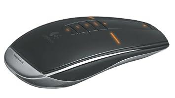 Logitech MX 510 Performance Mouse review: Logitech MX 510 ...