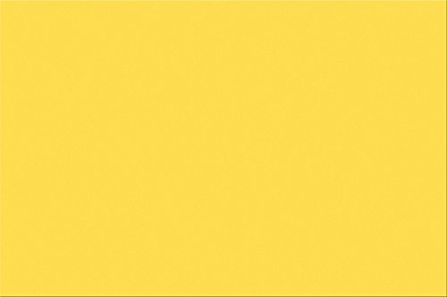 Pacon SunWorks Construction Paper, 12-Inches by 18-Inches, 100-Count, Yellow (8408)