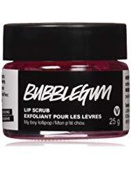 Buy lush lip scrub