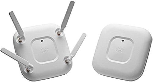 new-retail-not-eligible-for-rebates-or-reporting-cisco-80211ac-ap-w-cleanair