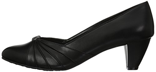 Soft Style Style Style by Hush Puppies Women's Dee Pump - Choose SZ color 2ab955