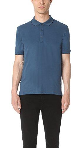 hugo-boss-mens-delorian-polo-shirt-dark-navy-large