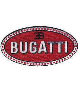 bugatti-veyron-speed-s-racing-embroidered-patch-badge-iron-on-sew-on-275