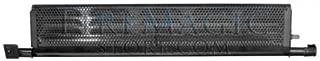 product image for Backburner Assembly (Pre 2007)