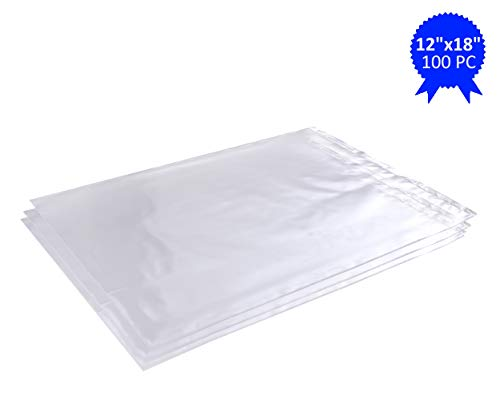 Expert choice for poly bags round