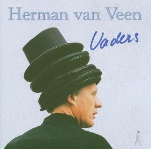 Herman Van Veen - Nooit of nooit Lyrics - Zortam Music